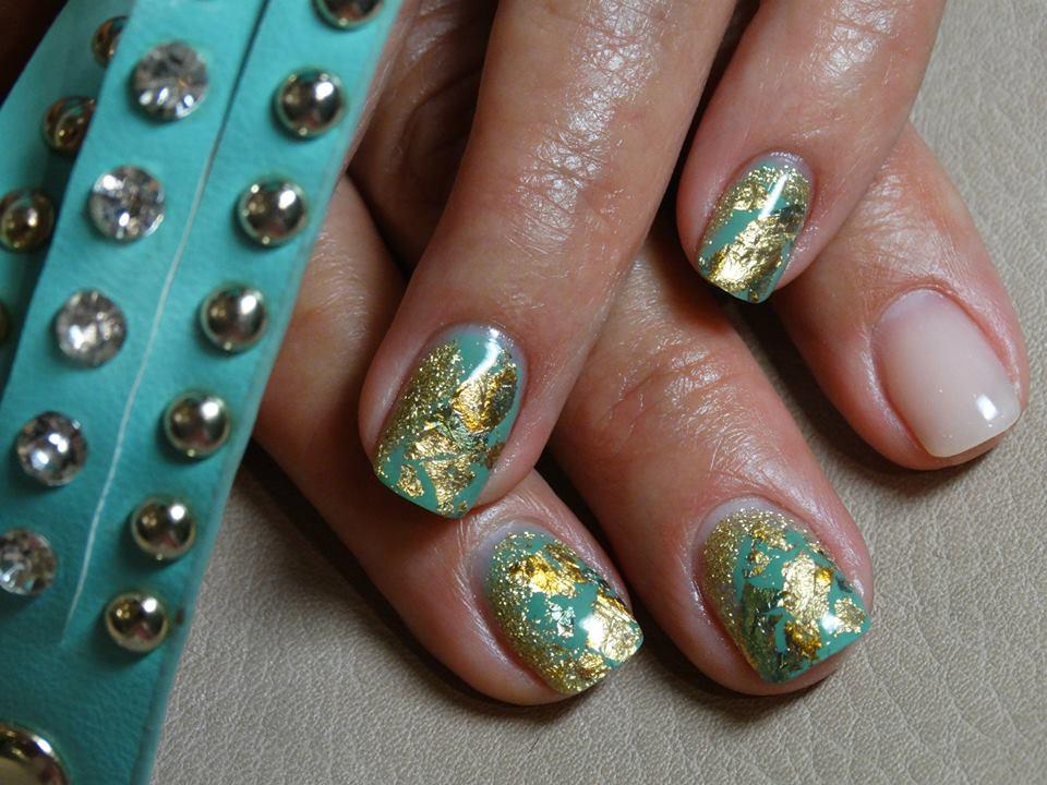 manicure-12