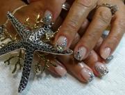 manicure-13