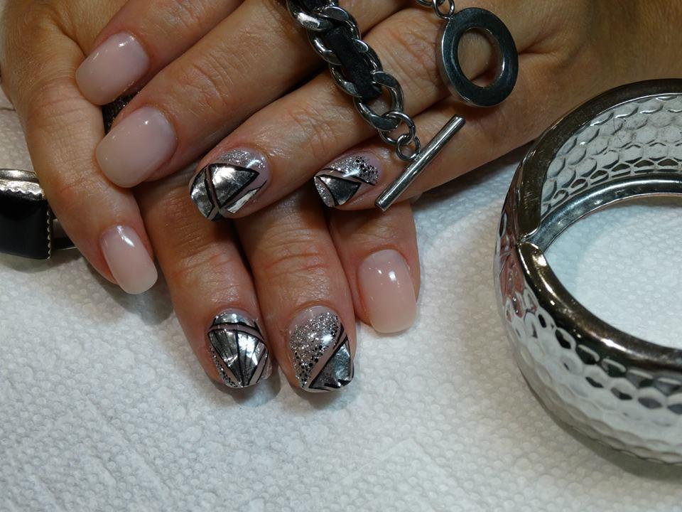 manicure-16