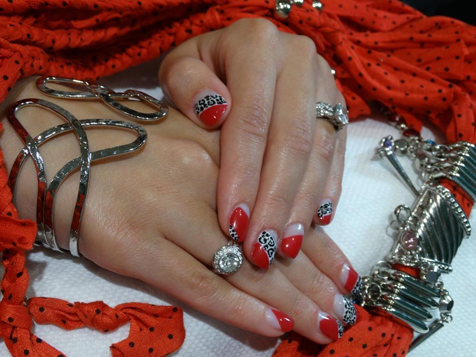 manicure-18
