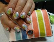 manicure-19